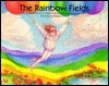 The Rainbow Fields
