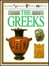 The Greeks (Look Into the Past)