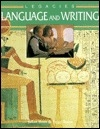 Language and Writing (Legacies)