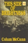 This Side of Brightness (Wheeler Compass)