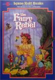 Fairy Rebel