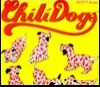 Chili Dogs (Petz Series)