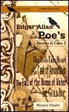 Edgar Allan Poe's: Stories & Tales I