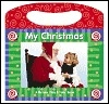 My Christmas Picture Play & Tote