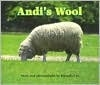 Andi's Wool (Books for Young Learners)