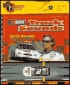 Rusty Wallace - NASCAR Track Sounds (Winner's Circle)