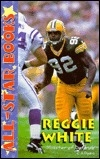 Reggie White: Minister of Defense