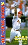 Mark McGuire: Home Run King (All-Star Books)