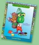 Shrugg Labugg: Learning To Share (Bugg Books)