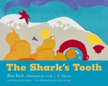 The Shark's Tooth (Young Palmetto Books)