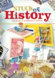 Stuck on History: The Story of Australia in Stamps (Project Books)