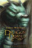 Dragon Dawn (Dragonkeeper)