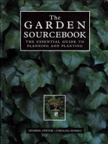 The Garden Sourcebook