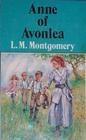 Anne of Green Gables / Anne of Avonlea