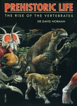 Prehistoric Life: The Rise of the Vertebrates