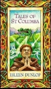 Tales of st Columba