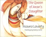The Queen of Aran's Daughter