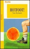 Hotfoot (The Pooka Series) (v. 1)