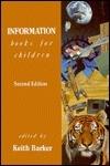 Information Books for Children