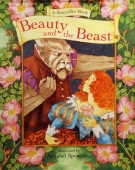 Beauty and the Beast (The storyteller library)
