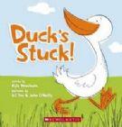 Duck's Stuck