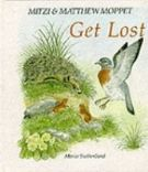 Mitzi and Matthew Moppet Get Lost