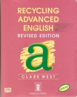 Recycling Advanced English Pb