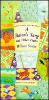 Bairn's Sang and Other Poems