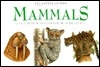 Mammals (Little Guides)