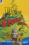 Leon Stumble's Book of Stupid Fairytales
