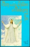 Mary and the Children of Medjugorje and You