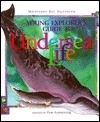 Young Explorer's Guide To Undersea Life