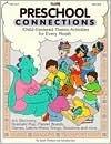 Preschool Connections