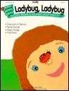 Ladybug, Ladybug (Super Duper Science)