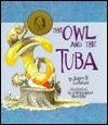 The Owl and the Tuba