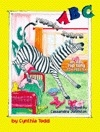 ABC Rappin' Zebra/Garden Party (Sing Me a Song Series)