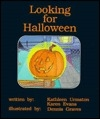 Looking for Halloween