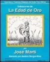 Selecciones De LA Edad De Oro: Selections of the Golden Age (Spanish Edition)