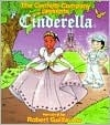 Cinderella (Fairy Tales for Today, 9)
