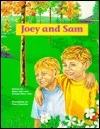 Joey and Sam: