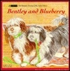 Bentley and Blueberry (Humane Society of the United States Animal Tales Series)