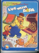 Berenstain Bears Life With Papa (Comes to Life)