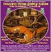 Dream Time Fairy Tales: Little Red Riding Hood/the Three Little Pigs/the Three Bears/Tom Thumb (Dream Time Fairy Tale Classics)