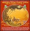 Dream Time Fairy Tales: Aladdin & the Magic Lamp/Ali Baba & the 40 Thieves/the Emperor's New Clothes (Dream Time Fairy Tale Classics)