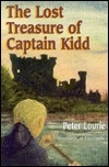 The Lost Treasure of Captain Kidd