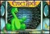 Croc's Rock