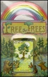 Free the Trees