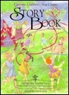 Story Book: Teaching and Healing Stories to Help Children Learn, Understand and Cope