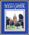 A visit to the Texas Capitol