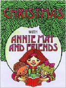 Christmas With Annie May